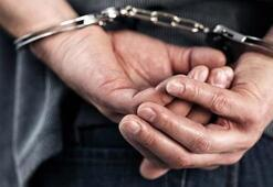 Makedonya'nın en zengin iş adamı tutuklandı