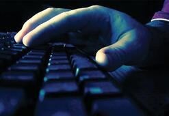 Firma bilgilerini Alibaba.com'dan temin ediyorlarmış... 'Aradaki Adam'ların vurgununa 13 yıl