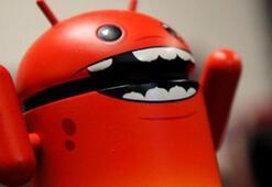 Google, sahte reklam tıklamaları üreten 22 uygulamayı Play Storedan kaldırdı