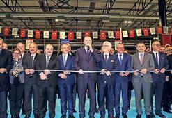 'Türkiye güvenli bir liman'