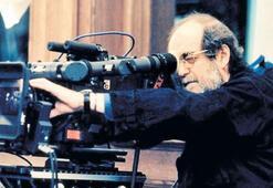 İstanbul Film Festivali'nden Kubrick retrospektifi