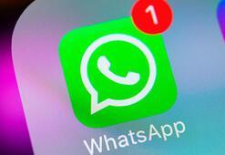 WhatsApp bazı telefonlarda çalışmayı durduracak Peki ne yapmak gerekiyor