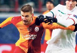 UEFA tehdidi