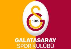 Galatasarayda yeni görevlendirme