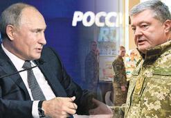Trump-Putin görüşmesi iptal edilebilir