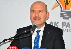Bakan Soylu Türkiyedeki terörist sayısını açıkladı