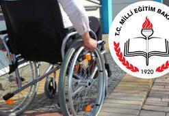 2019 engelli öğretmen alımı ne zaman yapılacak Engelli öğretmen atamaları