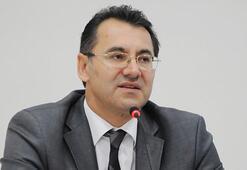 Son dakika... FETÖden yargılanan Alparslan Altan hakkında karar çıktı