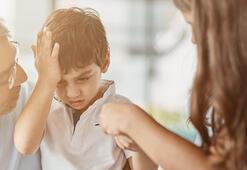 Çocuklarda demir eksikliği anemisi belirtileri