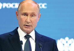 Putin: İdlib çok iyi bir anlaşma