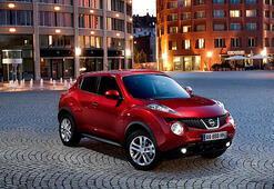 Nissanın üst düzey yöneticisi maaşını düşük göstermekle suçlandı