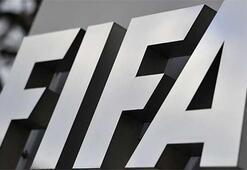 Avrupa kulüplerinden FIFA'ya boykot tehdidi