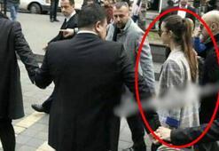 İrem Helvacıoğlu: O fotoğraf yanlış anlaşıldı