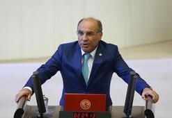 CHPli Milletvekili Erdin Bircan yoğun bakımda... Aileden ilk açıklama