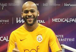 Galatasaray, Marcaonun sözleşme detaylarını açıkladı