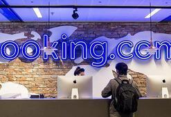 Booking.comun Türkiyedeki faaliyetlerinden dolayı vergi vermesi gerek