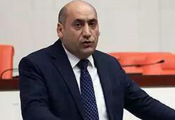 HDPli eski vekil Yıldırım hakkında soruşturma başlatıldı
