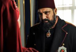 Payitaht Abdülhamid 72. yeni bölüm fragmanı yayınlandı Suikast...