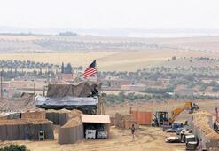 ABD'den tepki çeken adım Sınır hattına 'roj peşmergeleri yerleşecek' iddiası