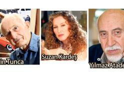 'Emek Ödülleri'nin sahipleri açıklandı