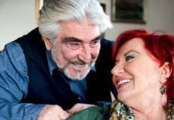 Erdal Özyağcılar hangi dizilerde oynadı Eşi Güzin Özyağcılar kaç yaşında
