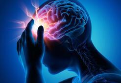 Epilepsi hastaları nelere dikkat etmeli