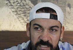 Servet Çetin: Başakşehir olamazsa G.Saray şampiyon olur