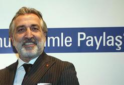 Talat Papatya: Bir maç kazandık diye her şey güllük gülistanlık olmaz