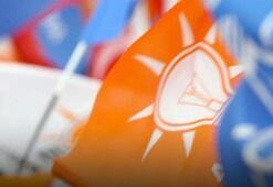AK Parti temayül sonuçlarında 3 büyükşehir için bu isimler öne çıktı