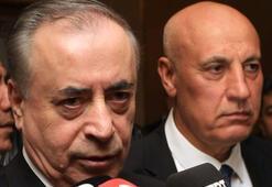 Mustafa Cengizden derbi açıklaması