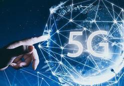 Bakan açıkladı: 5G hizmeti 2020de topluma sunulacak