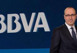 BBVAnın yeni CEOsu Onur Genç oldu