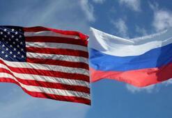 Son dakika... Rusyadan ABDye çok sert tepki
