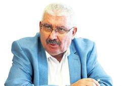 MHP'den Çakıcı açıklaması: Aynı özeni FETÖ'nün siyasi ayağı için de bekliyoruz