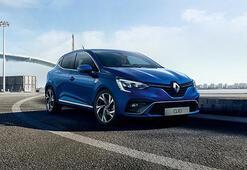 Renault Clio 5 resmen tanıtıldı: İşte 2019 Clio