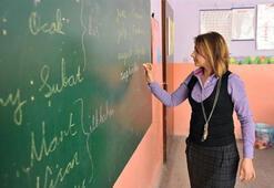 Son dakika: MEB tarih verdi 20 bin öğretmen ataması...