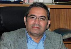 FETÖcü Kemal Batmazın kardeşine hapis cezası