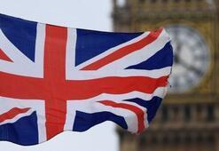 İngiliz mahkemesinden Ankara Anlaşması kararı İzin verildi...