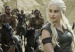 Game Of Thrones ne zaman yayınlanacak 8. sezon (final) tarihi