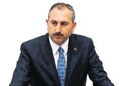 Büyükelçilik saldırısına kovuşturma izni verildi