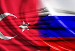 Son dakika: Türkiye ve Rusyadan kritik hamle 1 Kasımda...