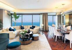 Büyükyalı Fendi Casa bloğu satışa çıktı