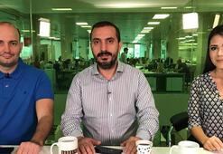 Derbi öncesi Galatasaray ve Fenerbahçede sıcak gelişmeler