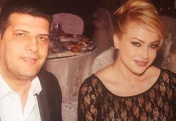 Yeliz Yeşilmen evlilik mesajında kendini övdü