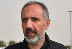 Konyaspor transfer dönemini kapadı Açıklama geldi...
