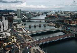 Belfast hakkında bilinmesi gerekenler