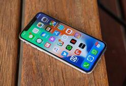 Uyurken sevgilisinin iPhoneu parmak iziyle açan adama ceza verildi