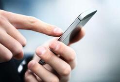 Turkcell ücretli mobil hotspot uygulamasından vazgeçti