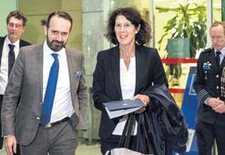 Hollanda Büyükelçisi Kwaasteniet Türkiye'de Normalleşmede bir adım daha