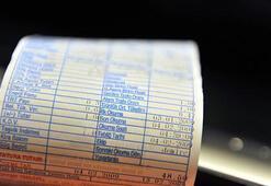 Son dakika... Otomatik fatura ödemesinde banka komisyonu uyarısı